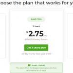 Análise CyberGhost VPN: um custo-benefício surpreendente!