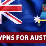 9 Best VPNs for Australia – For Your Safety, Streaming & Speeds in 2020