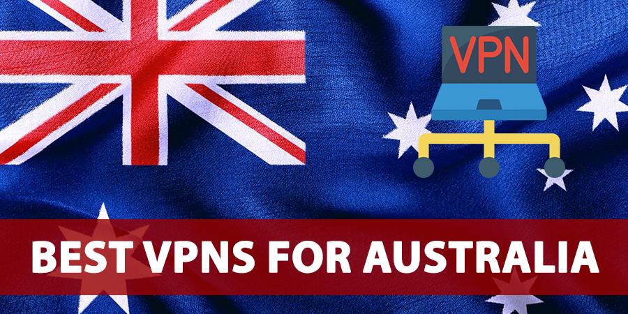 Best-VPNs-for-Australia