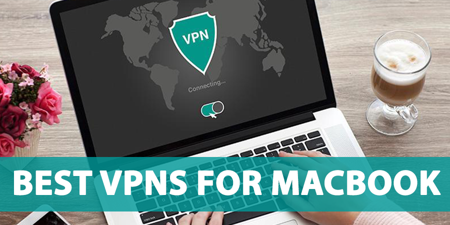 Best-VPNs-for-MacBook