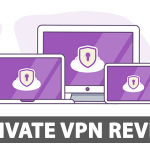 PrivateVPN Review (2020) - Does it Really Good VPN?