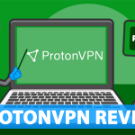 ProtonVPN Review 2021 - Great Speeds & Security, But Is It Worth?