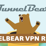 TunnelBear VPN Review [2020]: Is TunnelBear really free?