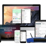 ExpressVPN Reviews: Fast & Secured VPN of 2021