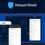 Hotspot Shield VPN Review:  Is It Fast, Secure and Reliable (2020)?