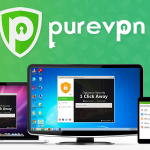 PureVPN Review: Don't Buy It Before You Read This