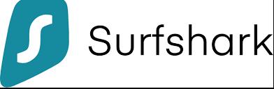 Surfshark 1
