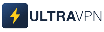 UltraVPN 1