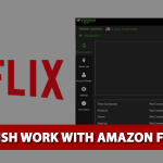 Does IPVanish Work With Netflix [The Complete Edition]