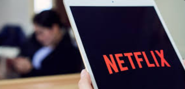 How Does A Vpn Software Unblock Netflix