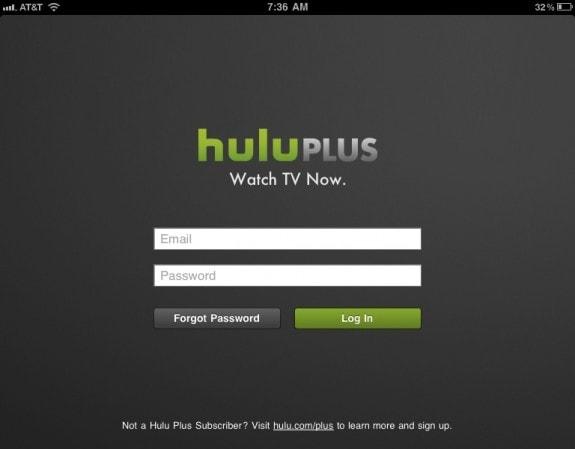How To Watch Hulu In Turkey 03