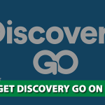 How to Get Discovery Go on Firestick [Simple Method]