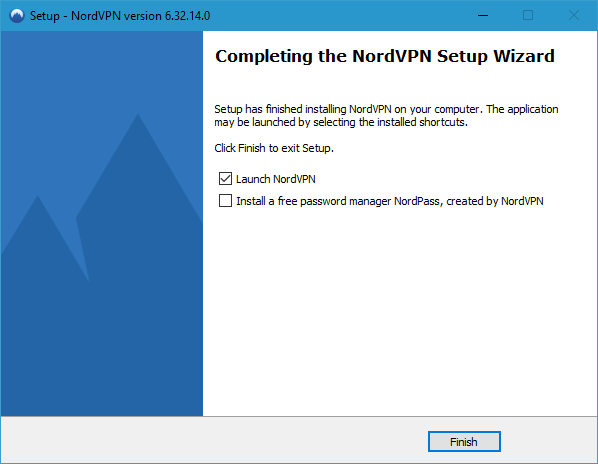 How to Use NordVPN in Venezuela 06