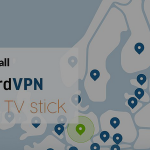 How to Use NordVPN on Firestick  [Safe & Working 2021]