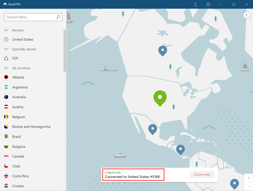 How to Use NordVPN with Netflix 09