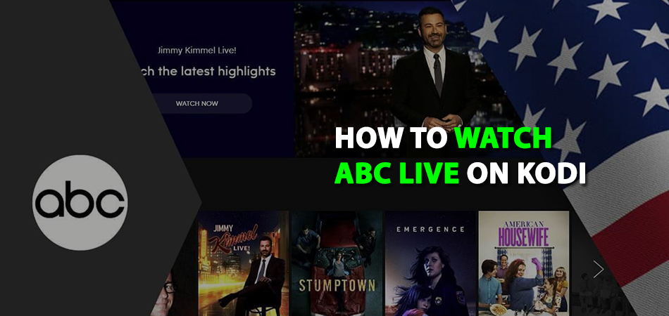 How-to-Watch-Abc-Live-on-Kodi