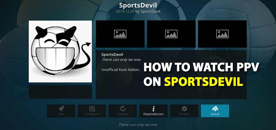 How-to-Watch-PPV-on-Sportsdevil