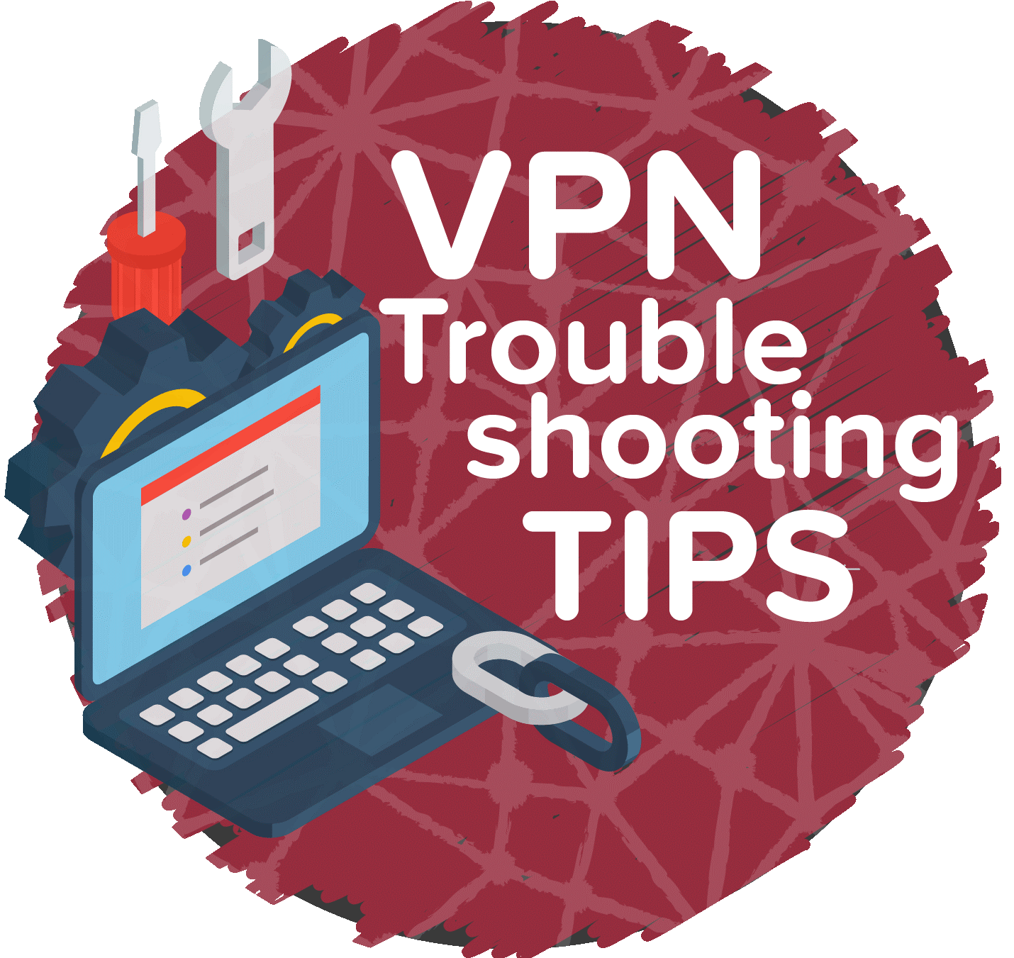 Step 4 — Troubleshoot Your Connection
