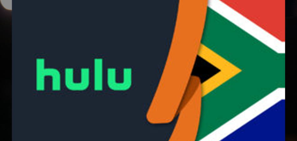 Why Hulu Is Blocked In South Africa