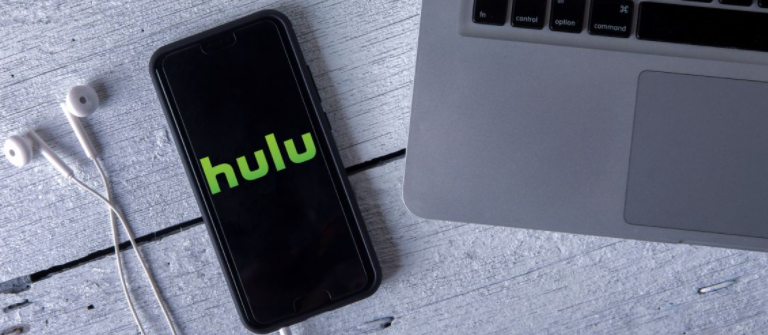 Why You Need A Vpn For Watching Hulu In South Africa