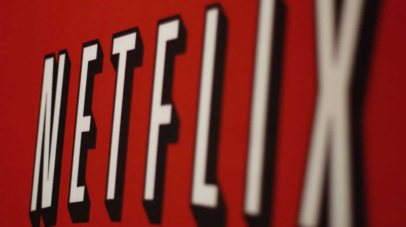 Why You Need a Vpn to Watch Netflix Outside the Us