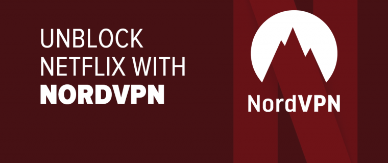 Why is NordVPN is the Best for Unblocking Netflix in Canada