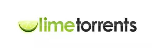 LimeTorrents – Millions of Torrents in Every Category