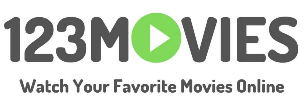 123Movies – The Largest Library