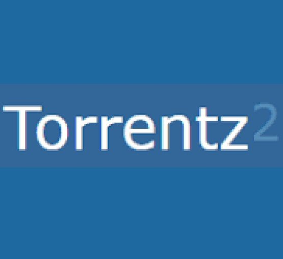 Torrentz2 – All in One