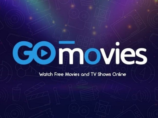 GoMovies – Very User Friendly