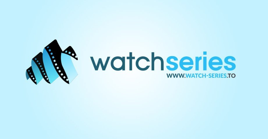 Watch Series Online – Great For TV Shows