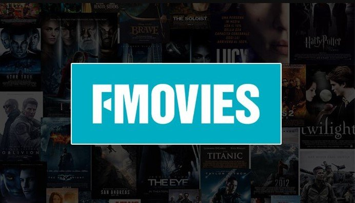 F Movies – An Excellent Search Functionality