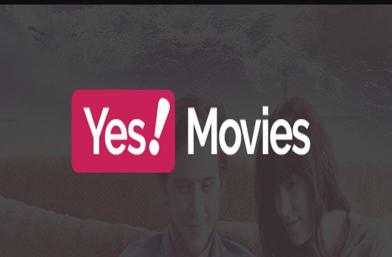 Yes Movies – Stream Great Documentaries