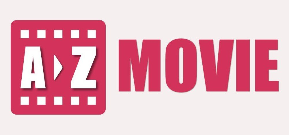 AZMovies – Offers A Lot Of Mirrors