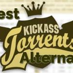 7 Best Kickass Torrents Alternatives 2021 (That REALLY 100% Work)
