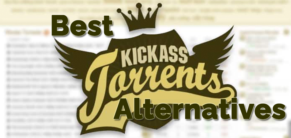 Best-Kickass-Torrents-Alternatives
