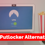 9 Best Putlocker Alternatives (That REALLY Awesome) in 2021