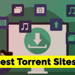 9 Best Torrent Sites (Safe & Free) in 2021