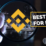 Best VPN for Binance in 2021: Trade Securely From Anywhere
