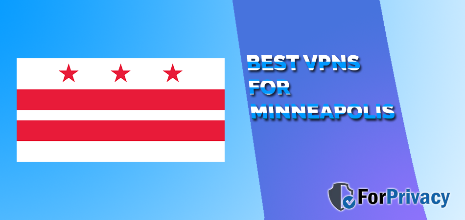 Best-VPNs-for-Minneapolis
