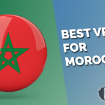 Best VPNs for Morocco (2021): Top for Streaming & Online Security