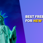 6 Best Free VPNs for New York City - Safest in 2021
