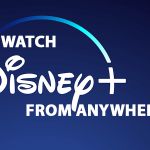 5 Best Disney Plus VPNs to Watch It Anywhere in 2021