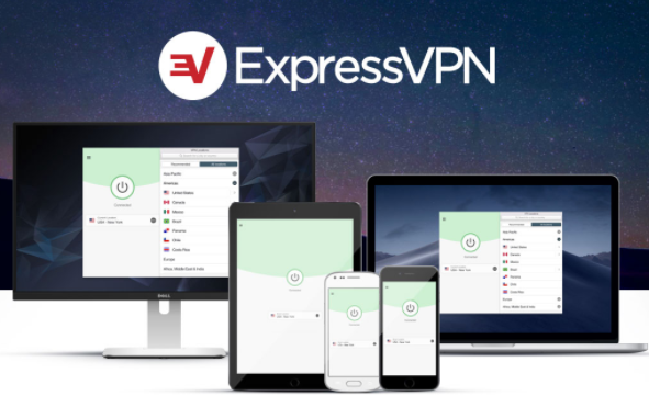 How To Get an Ethiopia IP address With a VPN?