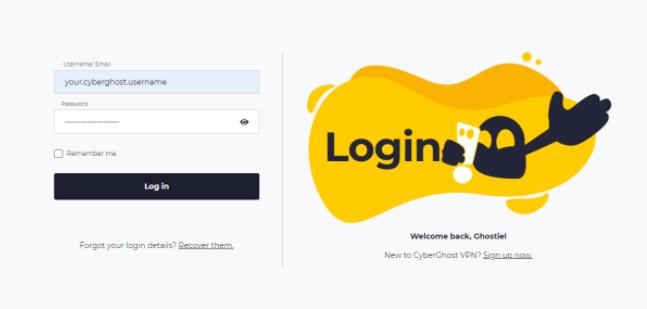 How to Get Kik Messenger Login Unblocked?