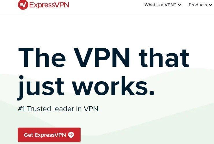 How to Get Seychelles VPN Service?