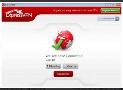 How to Get a New York IP Address With a VPN?