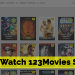 How to Watch 123movies Safely: Is 123movies Legal in 2021?