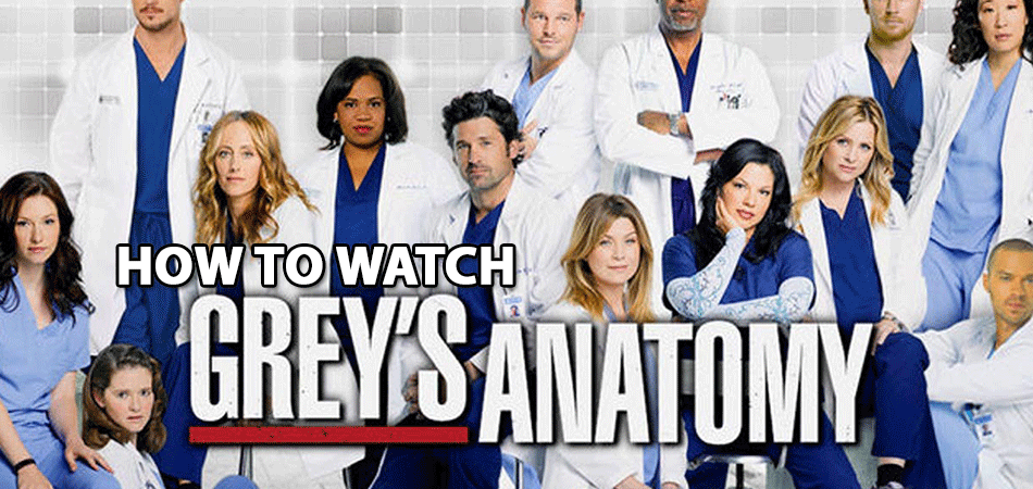 How-to-Watch-Grey's-Anatomy-Season-15