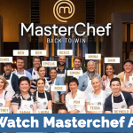 How to Watch Masterchef Australia Online For FREE & Safely 2021